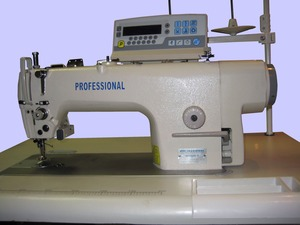 Professional GC0505-D