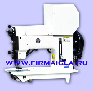 Professional GC204-104
