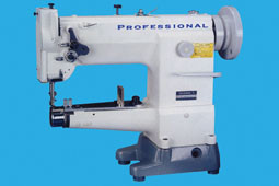 Professional GC2628-1